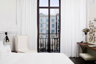 hayinstyle-cotton-house-hotel-autograph-collection-lazaro-rosa-violan-barcelona-21