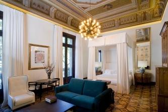 hayinstyle-cotton-house-hotel-autograph-collection-lazaro-rosa-violan-barcelona-22