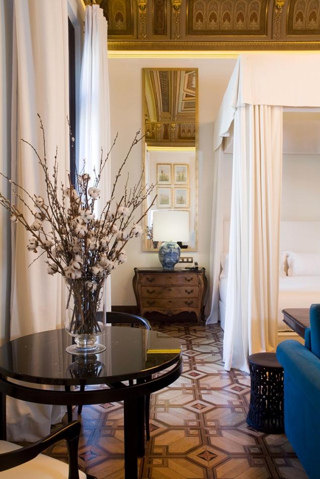 hayinstyle-cotton-house-hotel-autograph-collection-lazaro-rosa-violan-barcelona-23