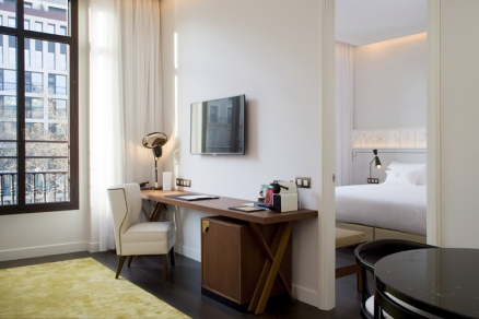 hayinstyle-cotton-house-hotel-autograph-collection-lazaro-rosa-violan-barcelona-24