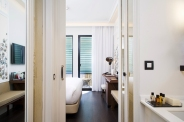 hayinstyle-cotton-house-hotel-autograph-collection-lazaro-rosa-violan-barcelona-26