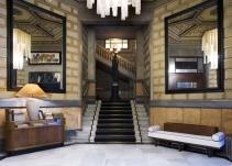 hayinstyle-cotton-house-hotel-autograph-collection-lazaro-rosa-violan-barcelona-3