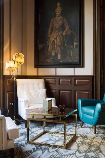 hayinstyle-cotton-house-hotel-autograph-collection-lazaro-rosa-violan-barcelona-4
