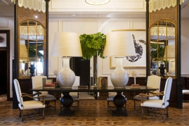 hayinstyle-cotton-house-hotel-autograph-collection-lazaro-rosa-violan-barcelona-6