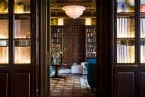 hayinstyle-cotton-house-hotel-autograph-collection-lazaro-rosa-violan-barcelona-8