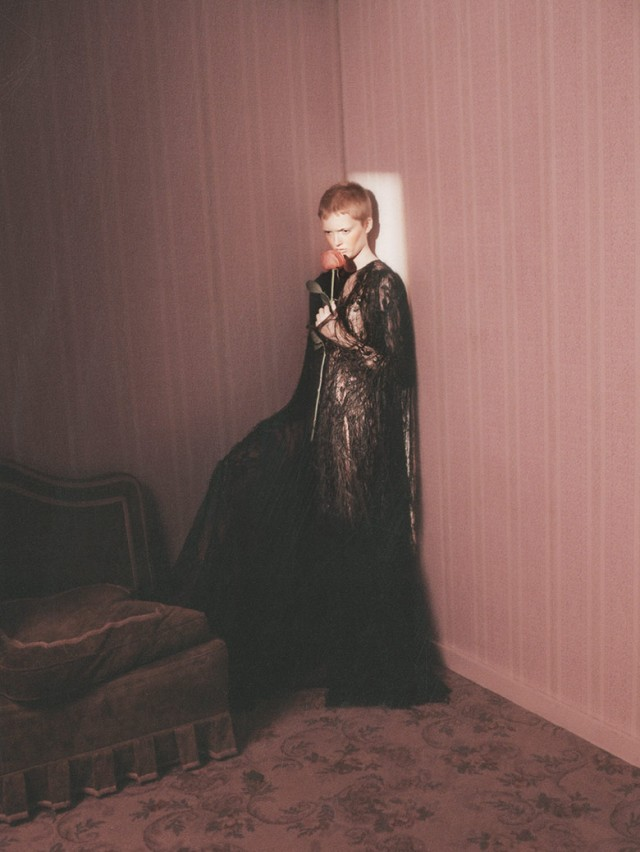 hayinstyle-david-sims-alexander-mcqueen-fall-2015-2