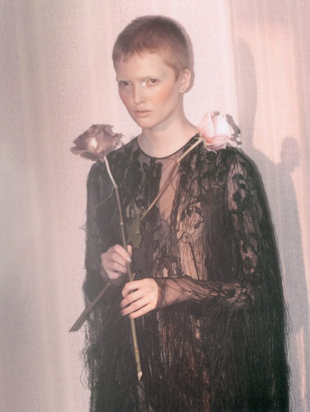 hayinstyle-david-sims-alexander-mcqueen-fall-2015-3