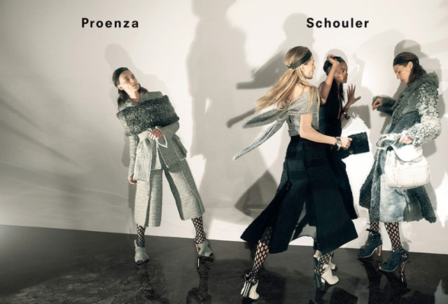 hayinstyle-david-sims-proenza-schouler-fall-winter-2015-2