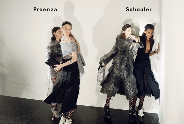 hayinstyle-david-sims-proenza-schouler-fall-winter-2015-5