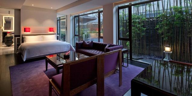 hayinstyle-diaoyutai-boutique-hotel-cheng-du-1