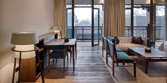 hayinstyle-diaoyutai-boutique-hotel-cheng-du-11