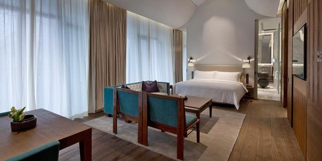 hayinstyle-diaoyutai-boutique-hotel-cheng-du-3