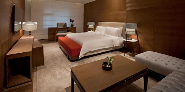 hayinstyle-diaoyutai-boutique-hotel-cheng-du-5