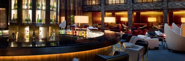 hayinstyle-diaoyutai-boutique-hotel-cheng-du-8