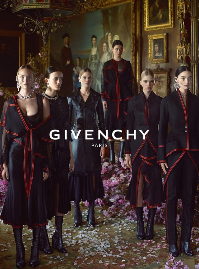 hayinstyle-mert-marcus-givenchy-fall-2015-1