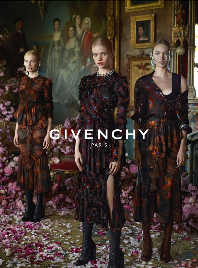 hayinstyle-mert-marcus-givenchy-fall-2015-2