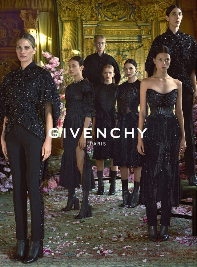 hayinstyle-mert-marcus-givenchy-fall-2015-3