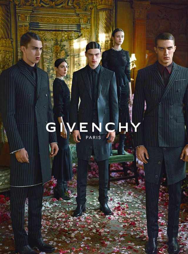 hayinstyle-mert-marcus-givenchy-fall-2015-4