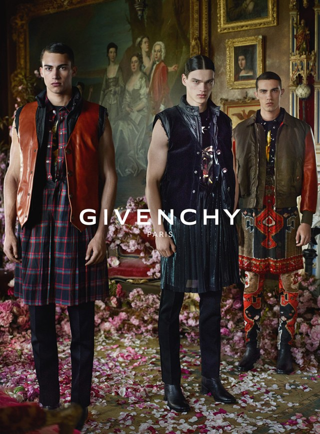 hayinstyle-mert-marcus-givenchy-fall-2015-6