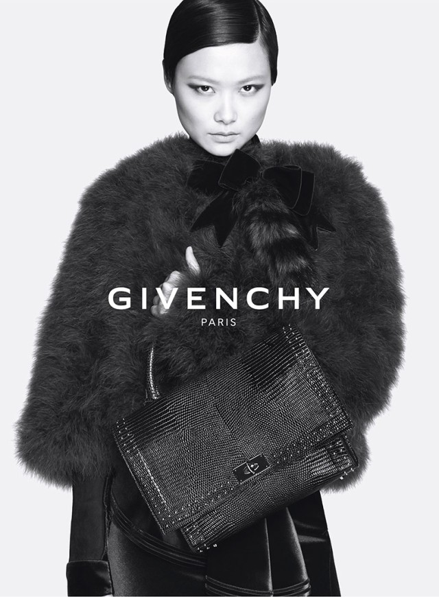 hayinstyle-mert-marcus-givenchy-fall-2015-8
