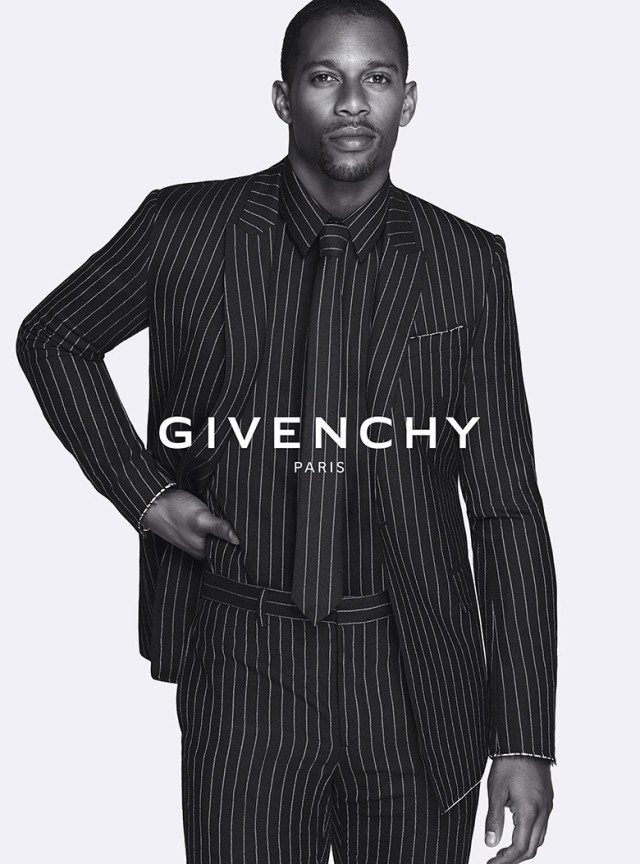 hayinstyle-mert-marcus-givenchy-fall-2015-9