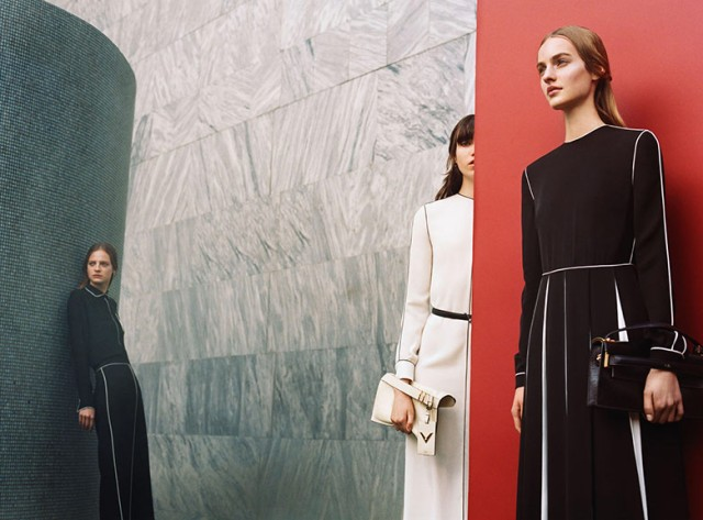 hayinstyle-michal-pudelks-valentino-fall-2015-campaign-10