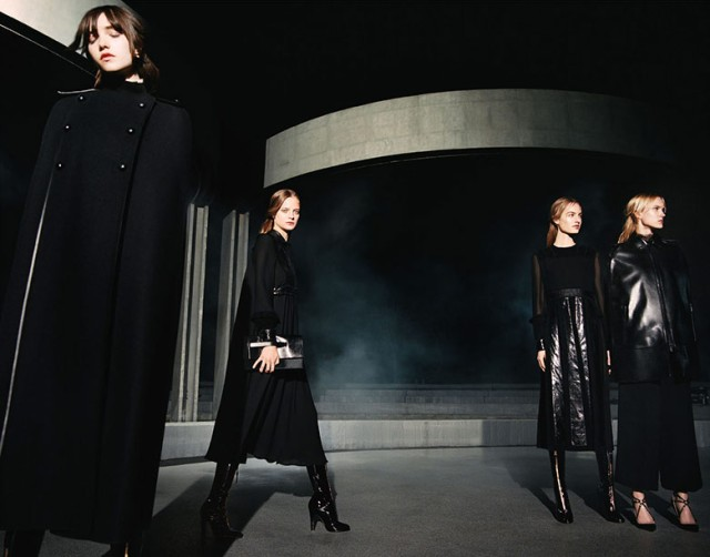 hayinstyle-michal-pudelks-valentino-fall-2015-campaign-12