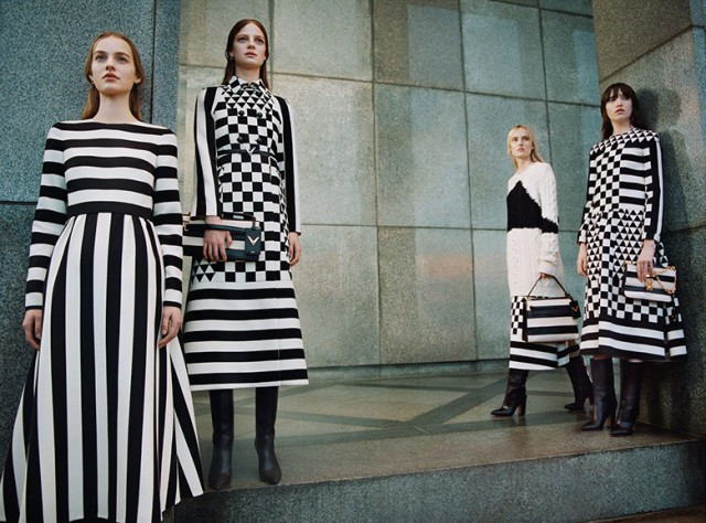 hayinstyle-michal-pudelks-valentino-fall-2015-campaign-7
