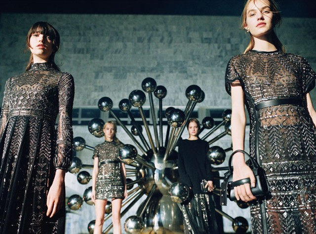 hayinstyle-michal-pudelks-valentino-fall-2015-campaign-9
