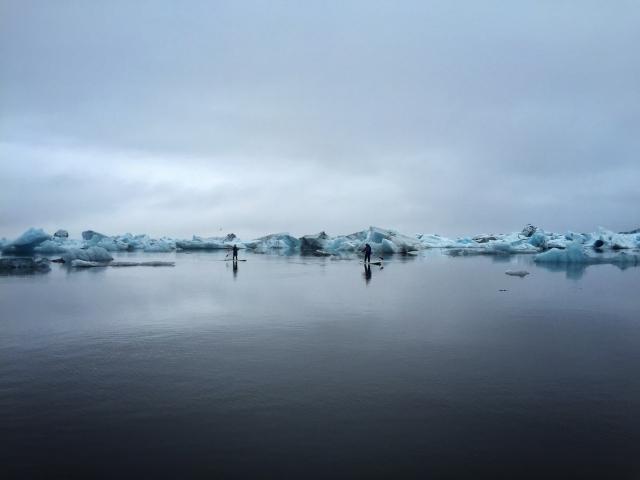 hayinstyle-travel-iceland-jokulsarlon-glacial-lagoon-2015