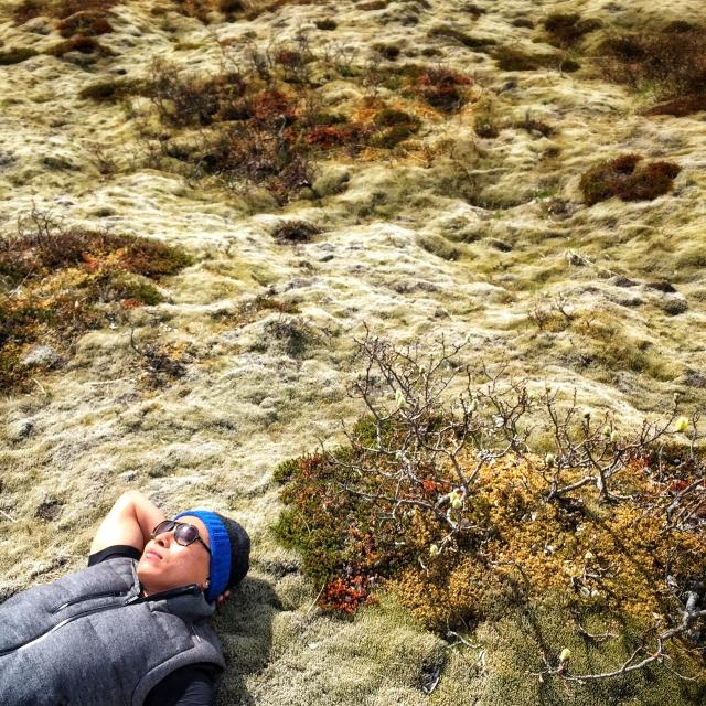 hayinstyle-travel-iceland-pingvellir-national-park-2015