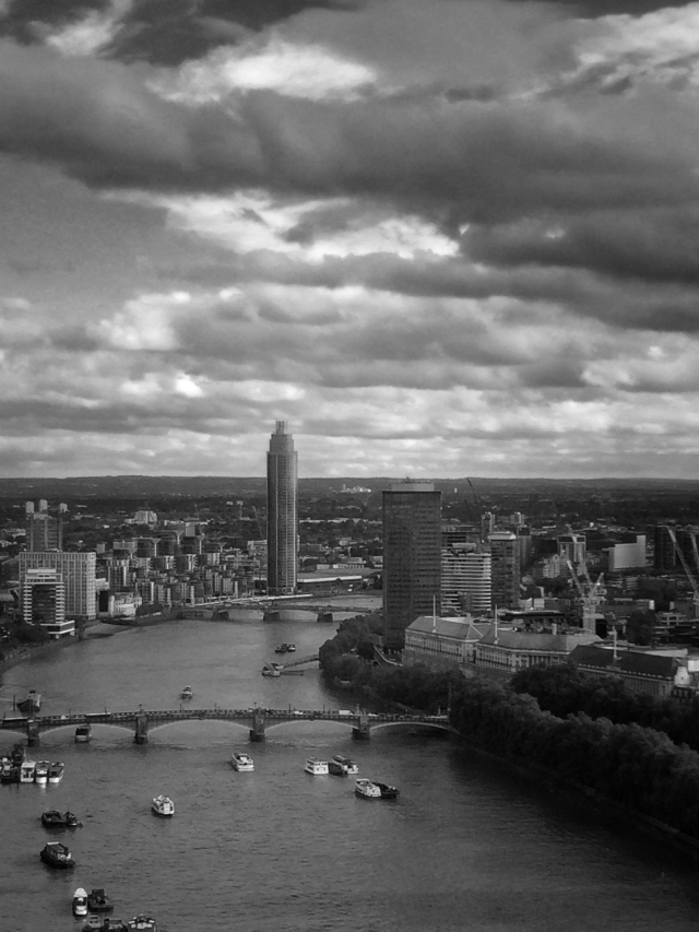 hayinstyle-travel-london-eye-2015