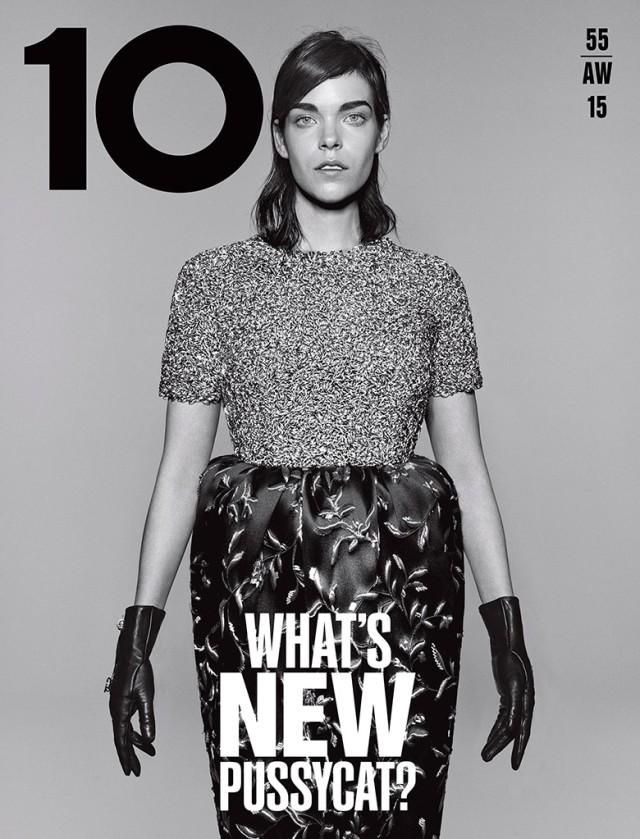 hayinstyle-10-magazine-autumn-winter-2015-cover-3