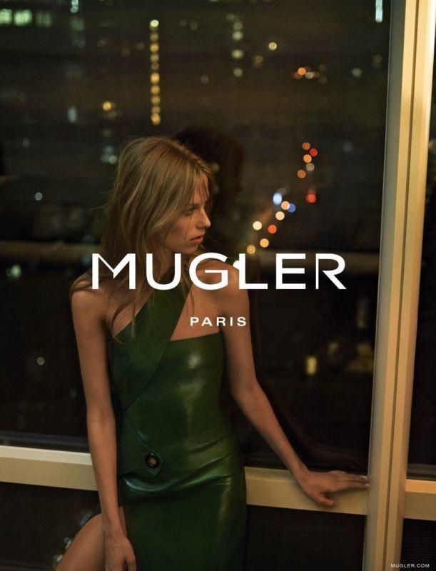 hayinstyle-josh-olins-mugler-fall-2015-2