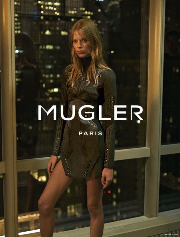 hayinstyle-josh-olins-mugler-fall-2015-3