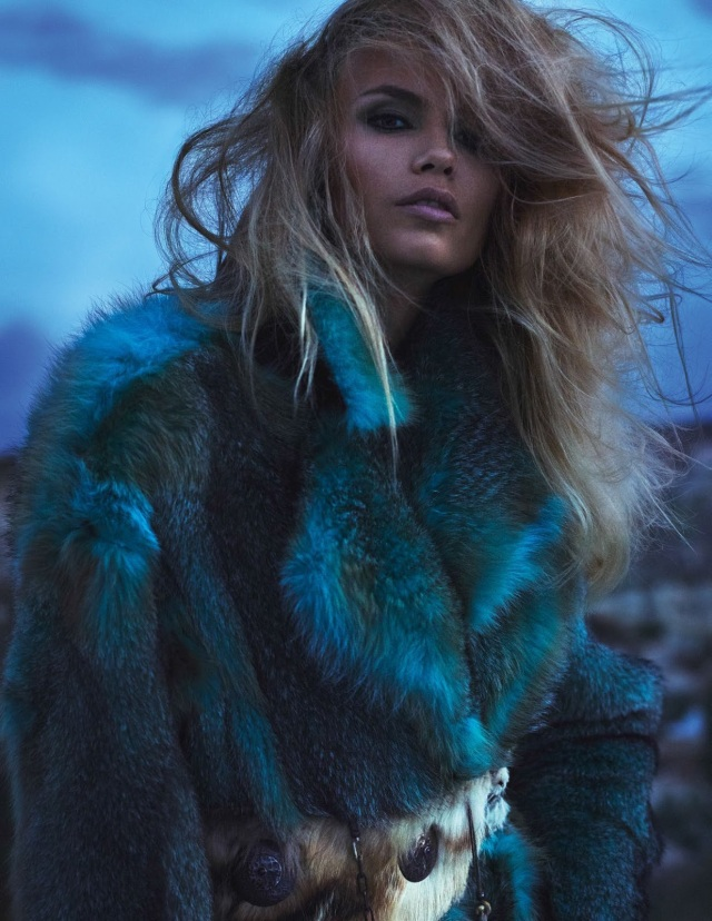 hayinstyle-mert-and-marcus-vogue-paris-sept-2015-15