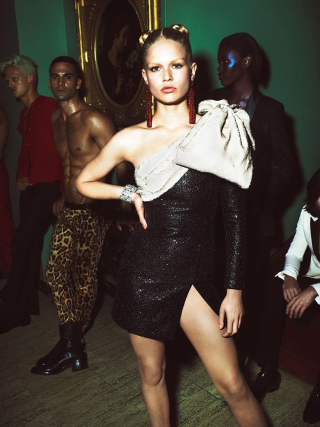 hayinstyle-mert-and-marcus-w-magazine-september-2015-13