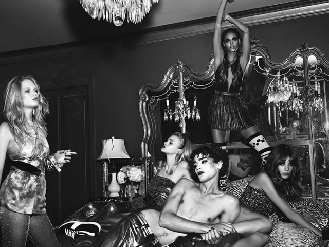 hayinstyle-mert-and-marcus-w-magazine-september-2015-16