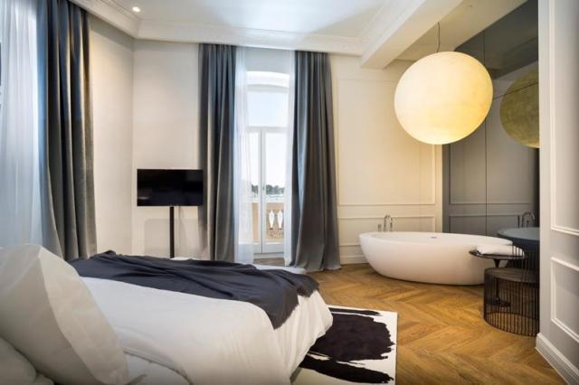 hayinstyle-studio-franic-sekoranja-adriatic-hotel-rovinj-1