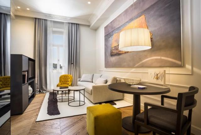 hayinstyle-studio-franic-sekoranja-adriatic-hotel-rovinj-10