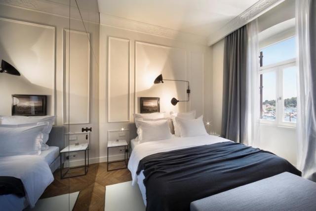 hayinstyle-studio-franic-sekoranja-adriatic-hotel-rovinj-11
