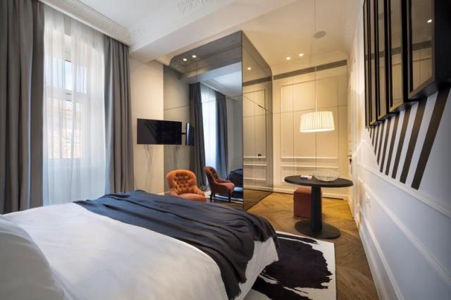 hayinstyle-studio-franic-sekoranja-adriatic-hotel-rovinj-12