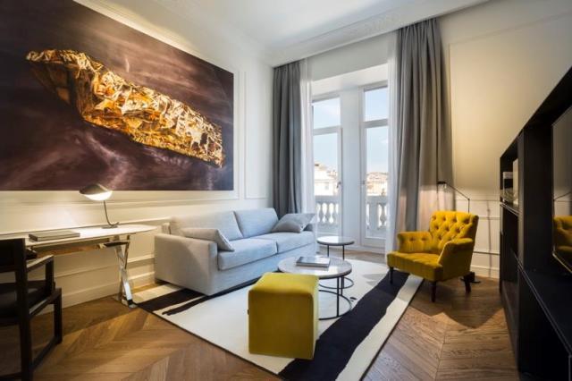 hayinstyle-studio-franic-sekoranja-adriatic-hotel-rovinj-2