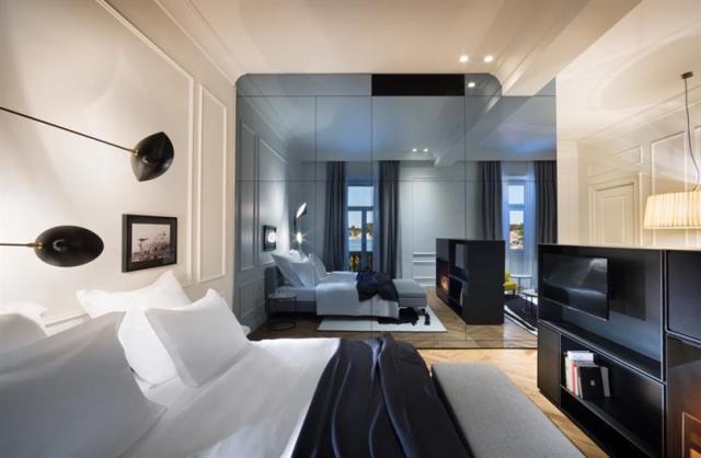 hayinstyle-studio-franic-sekoranja-adriatic-hotel-rovinj-4
