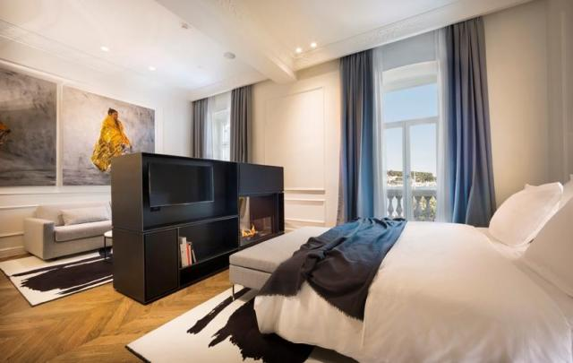 hayinstyle-studio-franic-sekoranja-adriatic-hotel-rovinj-6