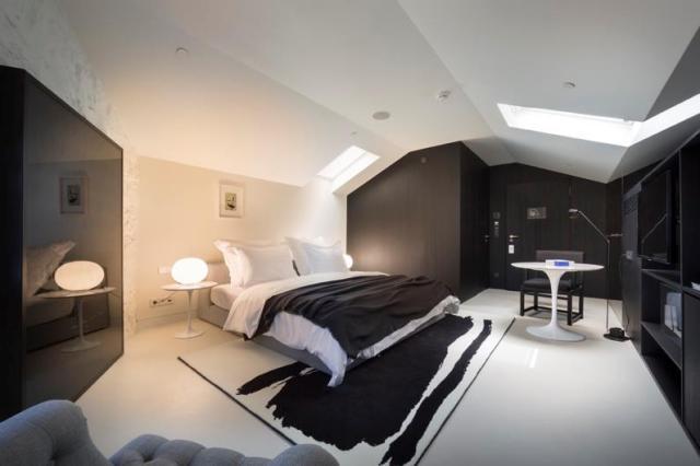 hayinstyle-studio-franic-sekoranja-adriatic-hotel-rovinj-9