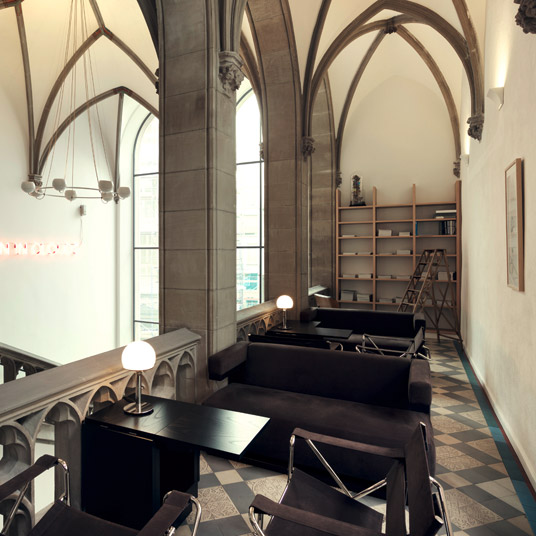 hayinstyle-the-qvest-hideaway-cologne-germany-5