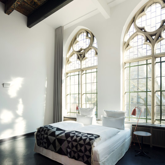 hayinstyle-the-qvest-hideaway-cologne-germany-9