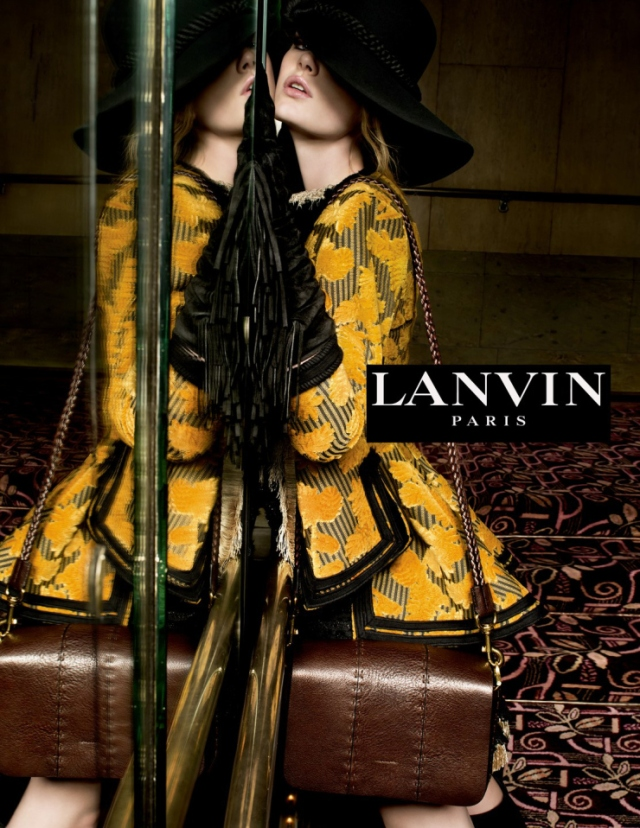 hayinstyle-tim-walker-lanvin-2015-fall-campaign-1