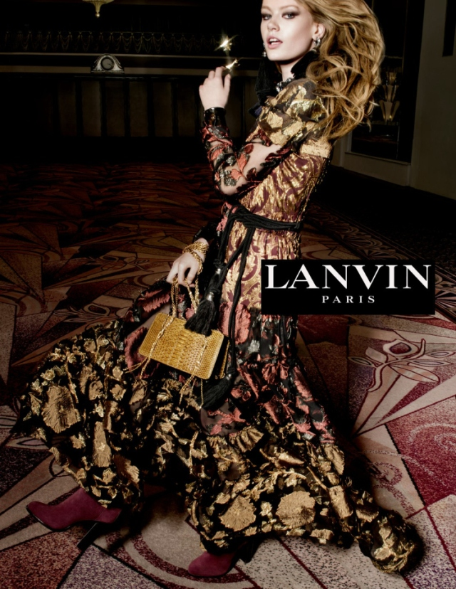 hayinstyle-tim-walker-lanvin-2015-fall-campaign-3